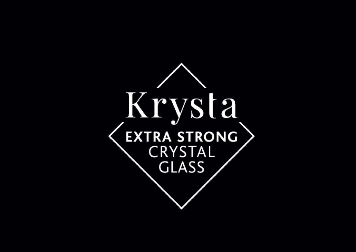 Arc International – Krysta