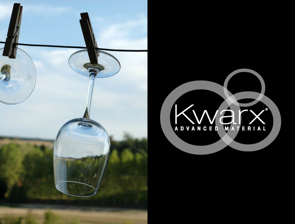 Kwarx by Arc International