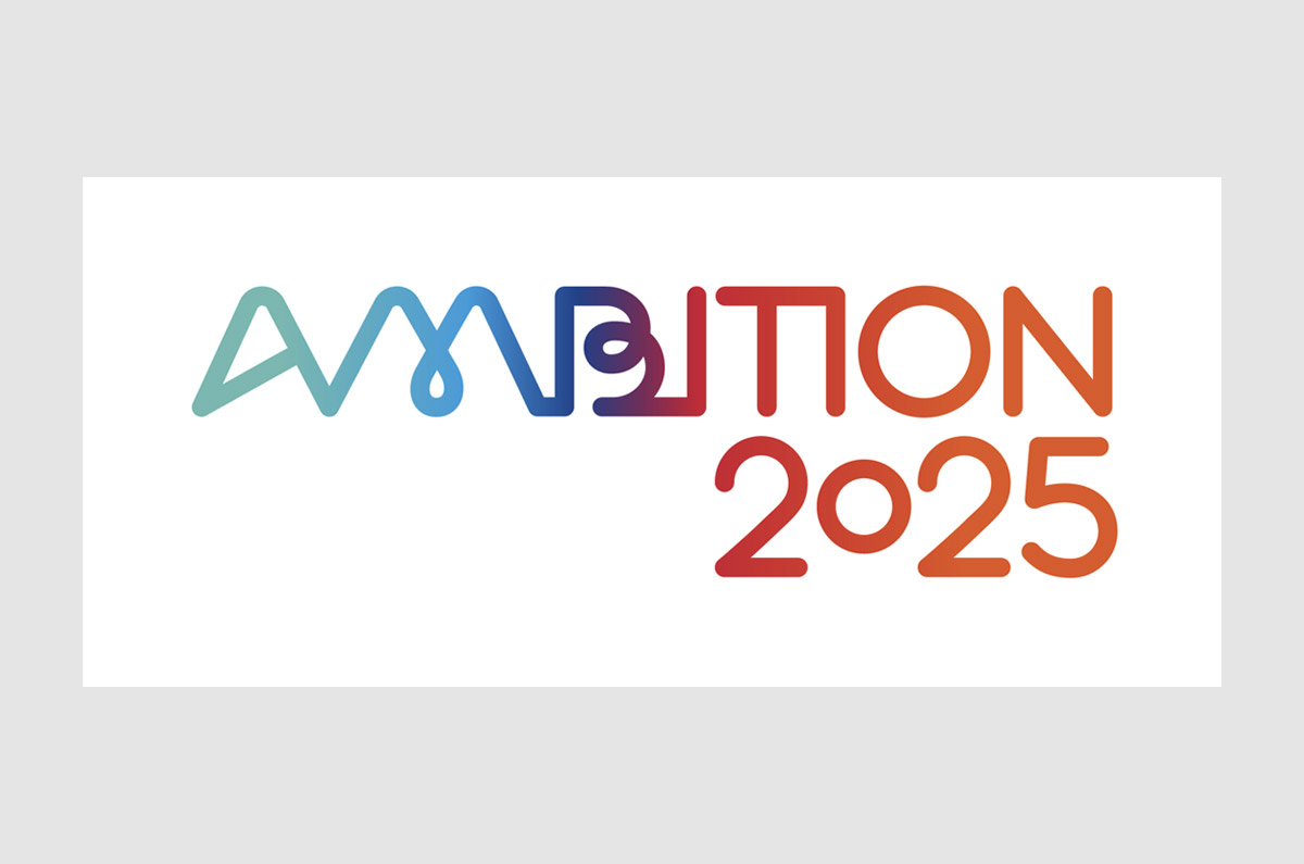 Saint-Gobain Distribution Bâtiment – Ambition 2025