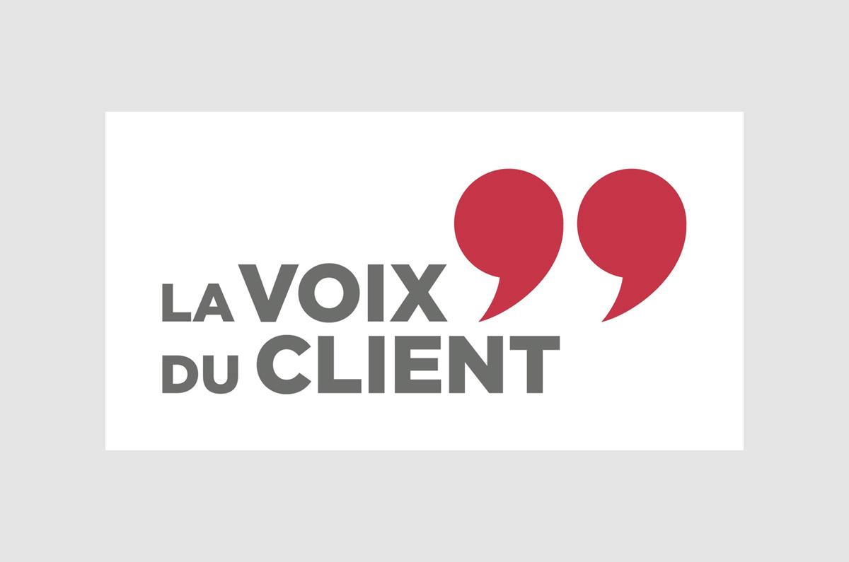 Saint-Gobain Distribution Bâtiment – La voix du client